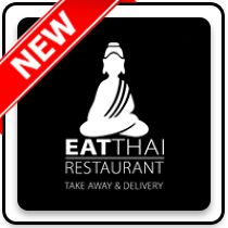Eat Thai - Paddington