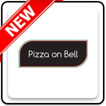 Pizza On Bell
