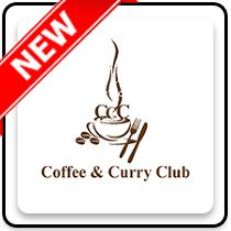 Coffee & Curry Club