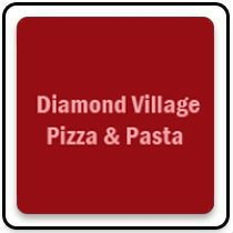 Diamond Village Pizza & Pasta