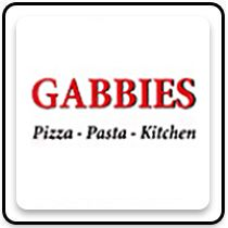 Gabbies Pizza
