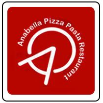Anabella Pizza Restaurant