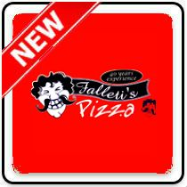 Falleti's Pizza