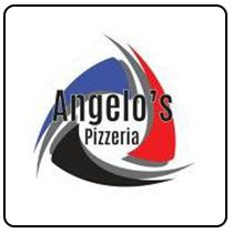 Angelo's Pizzeria