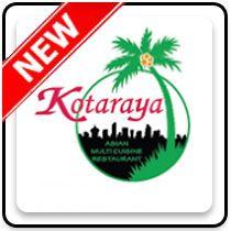 Kotaraya-Elsternwick