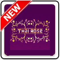 Thai Rose Cafe and Bar