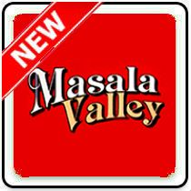 Masala Valley Indian Restaurant