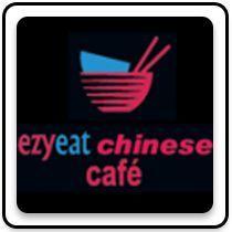 EzyeatNoodleCafe -Southport