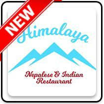 Himalaya Nepalese Indian Restaurant - Buderim