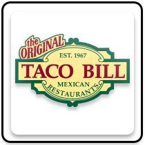 Taco Bill Mexican Restaurant-Chadstone
