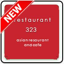 Ozfood Hunter - Restaurant Image