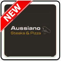 Aussiano Steaks & Pizza