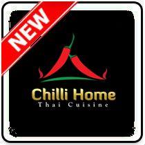 Chilli Home Thai Cuisine
