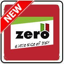 Zero Pizzeria
