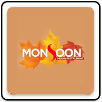 Monsoon Indian Restaurant-North Adelaide