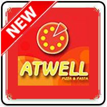 5% Off -  Atwell Pizza and Pasta menu - Atwell Perth, WA