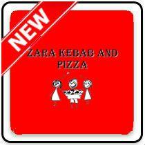 Zara Kebab and Pizza