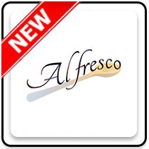 Alfresco Restaurant & Cafe