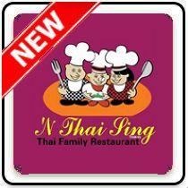 N Thai Sing-Toukley