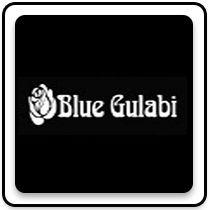 BlueGulabi-Woolloongabba
