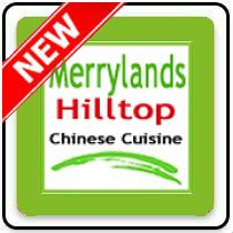 Hilltop Ming Fa Chinese Cuisine