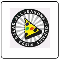 All Seasons Pizzeria and Cafe