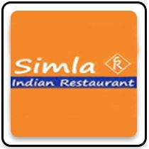 Simla Indian Restaurant-Upper Mt Gravatt