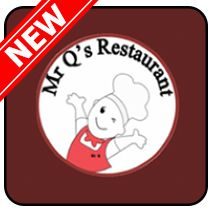 5% off - Mr Q's Chinese Restaurant Parramatta rd Leichhardt Menu, NSW