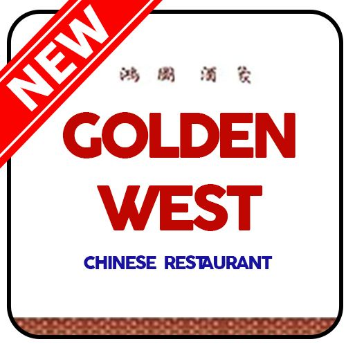 Golden West Chinese Restaurant