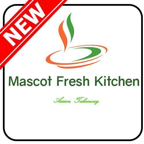 25 Off Mascot Fresh Kitchen Mascot Order Food Online