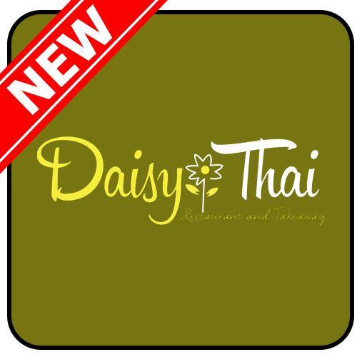 Daisy Thai