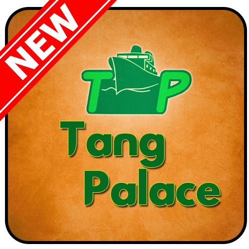 Tang Palace Chinese Restaurant
