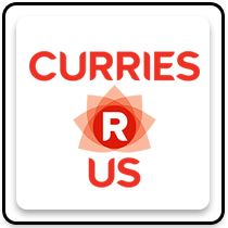 Curries R Us ­ Southport
