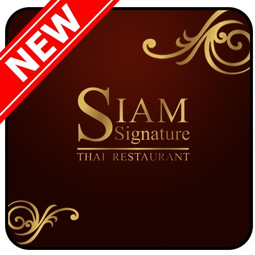 Siam Signature Thai Restaurant