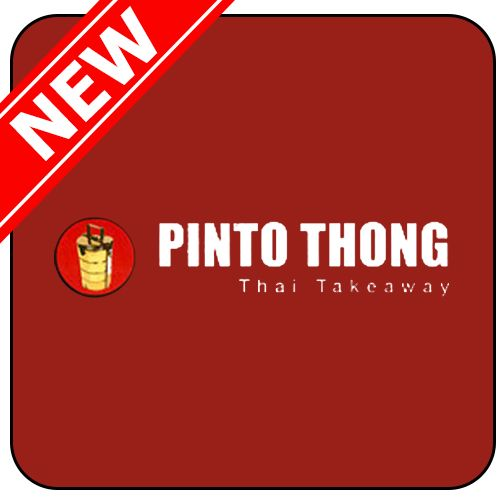 Pinto Thong Thai Restaurant