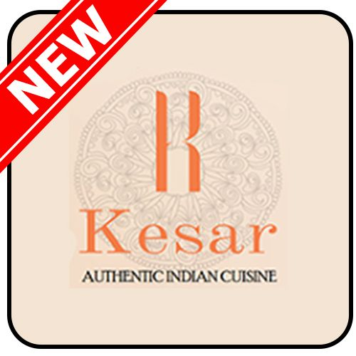 Kesar Authentic Indian Cuisine