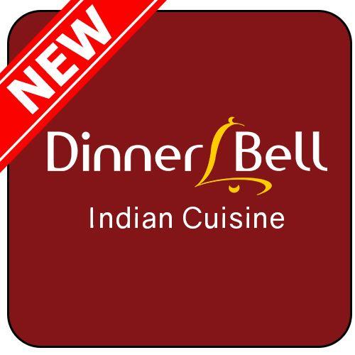 Dinner Bell Indian Cuisine