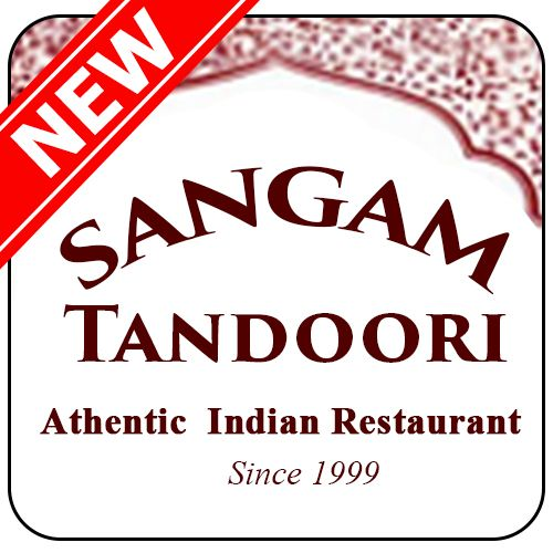 Sangam Tandoori Indian Restaurant