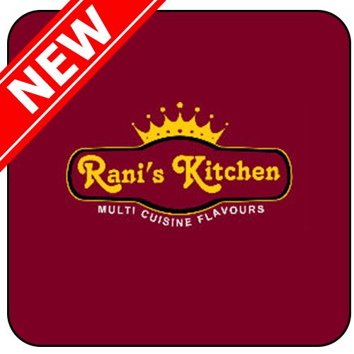 Rani's Kitchen