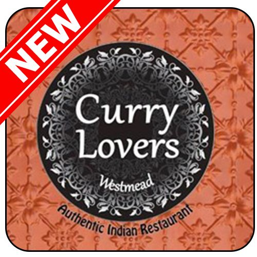 Curry Lovers Westmead