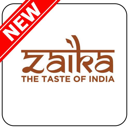 Zaika The Taste Of India