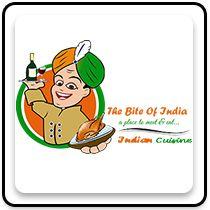 BiteofIndia