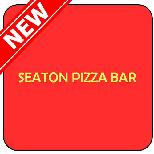 Seaton Pizza Bar