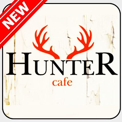 Hunter Licenced l Cafe l Restaurant l Bar