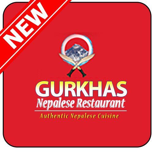 Gurkhas Nepalese Restaurant
