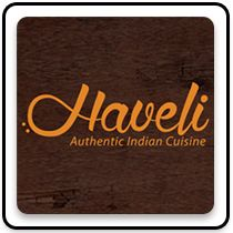 Haveli Authentic Indian Cuisine