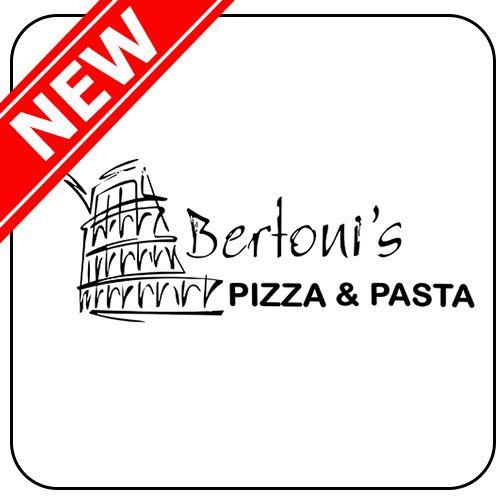 Bertonis Pizza & Pasta Noosaville