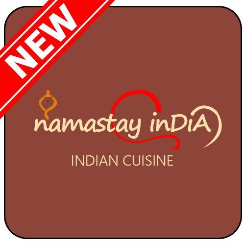 Namastay India