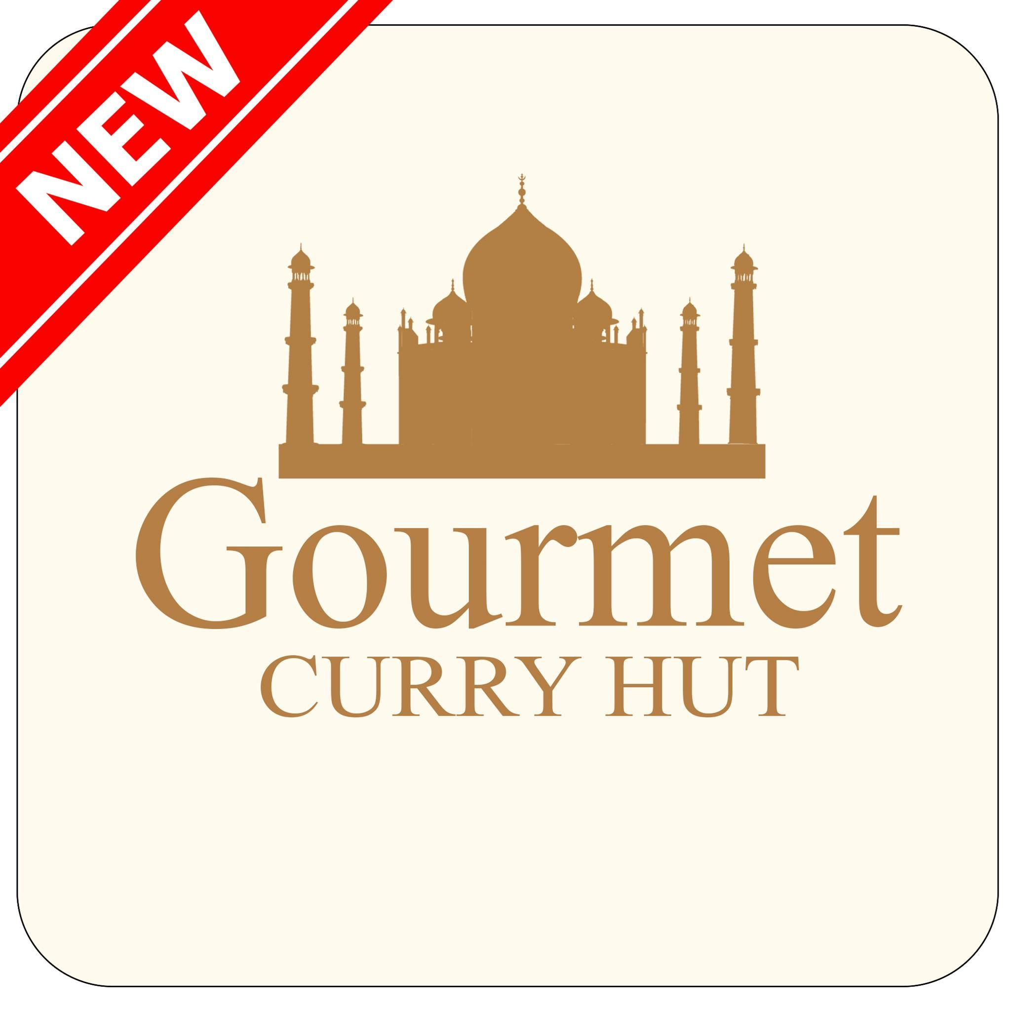 Gourmet Curry Hut Indian Cuisine