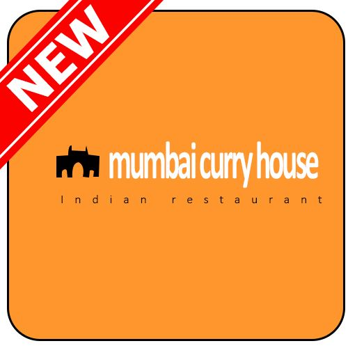 Mumbai Curry House